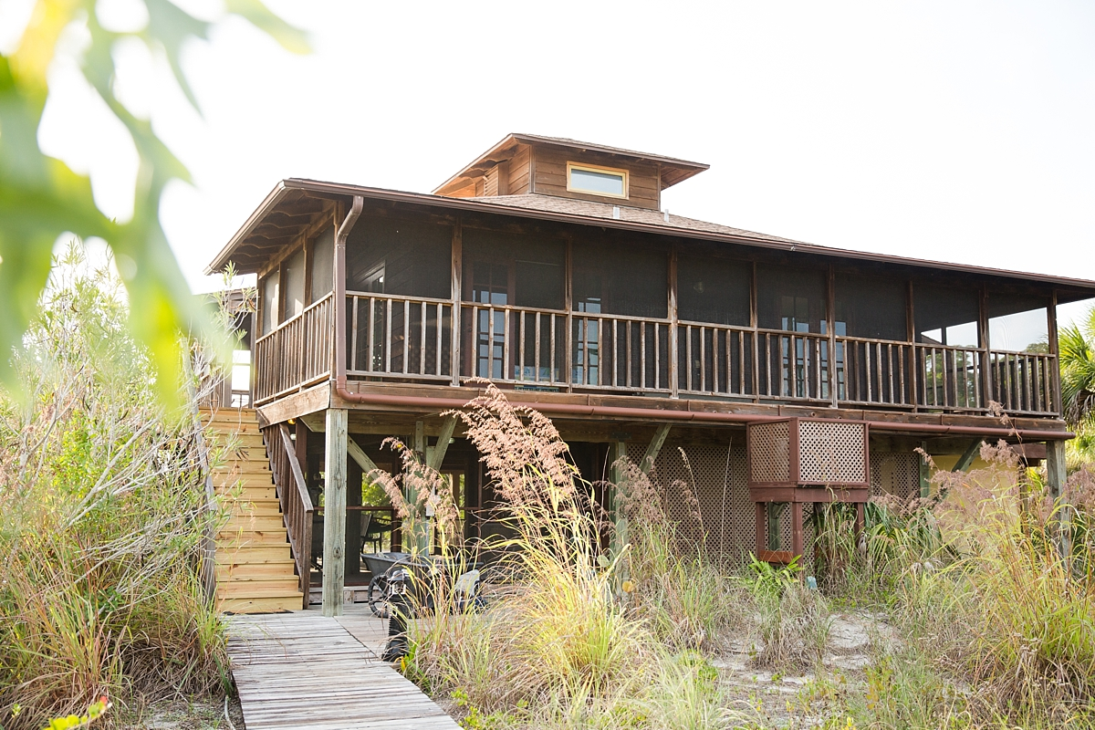 Gasparilla Island Vacation Rentals Florida Beach House_7725