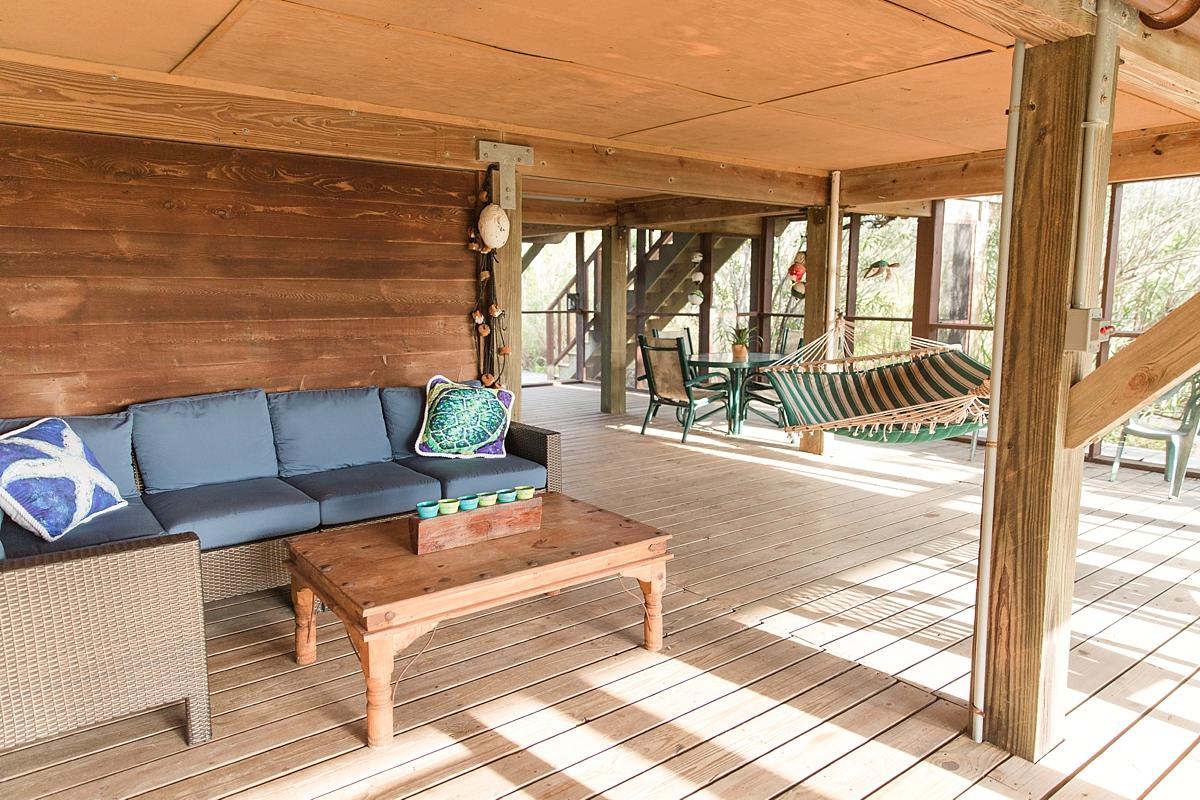 Gasparilla Island Vacation Rentals Florida Beach House_7726