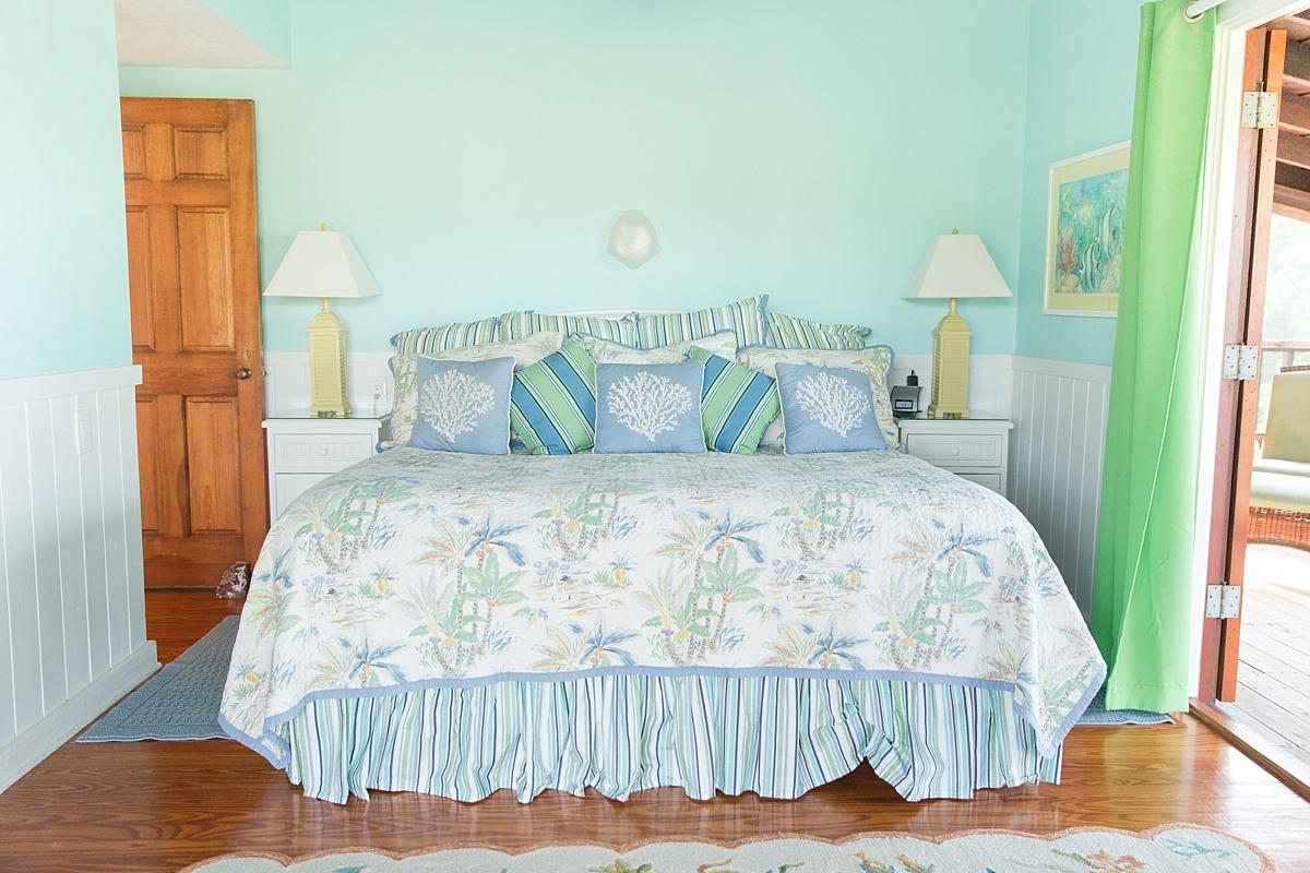 Gasparilla Island Vacation Rentals Florida Beach House_7727