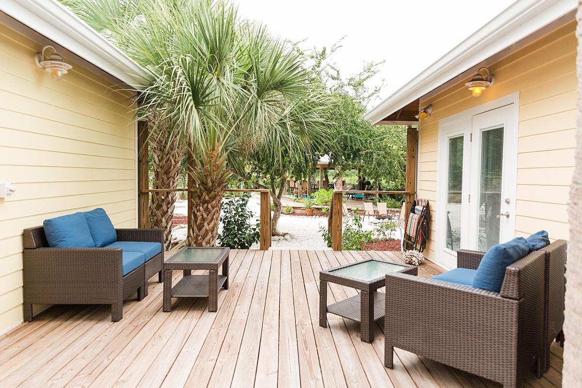 Gasparilla Island Vacation Rentals Florida Beach House_7731
