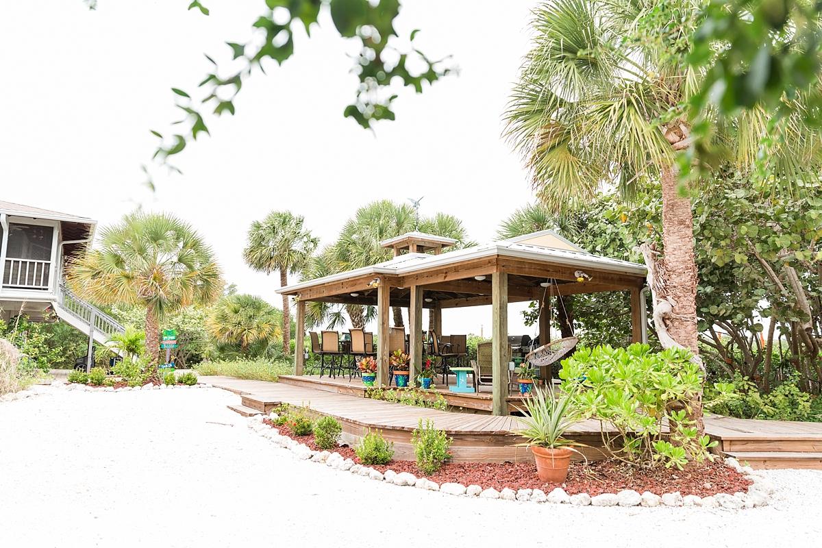 Gasparilla Island Vacation Rentals Florida Beach House_7732