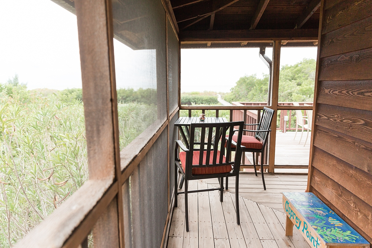 Gasparilla Island Vacation Rentals Florida Beach House_7733