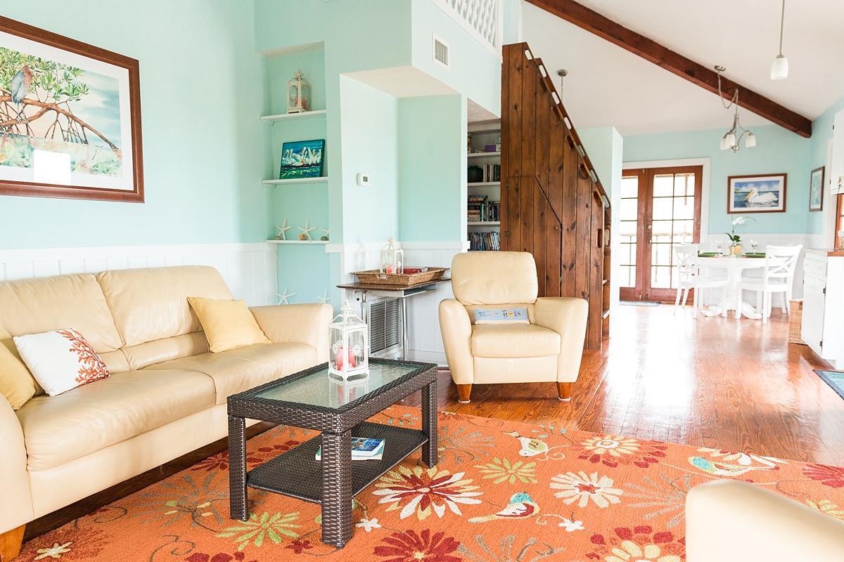 Gasparilla Island Vacation Rentals Florida Beach House_7737
