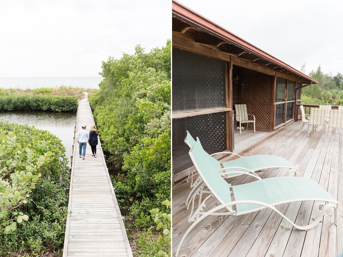 Gasparilla Island Vacation Rentals Florida Beach House_7739