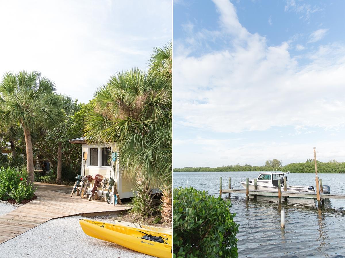 Gasparilla Island Vacation Rentals Florida Beach House_7740
