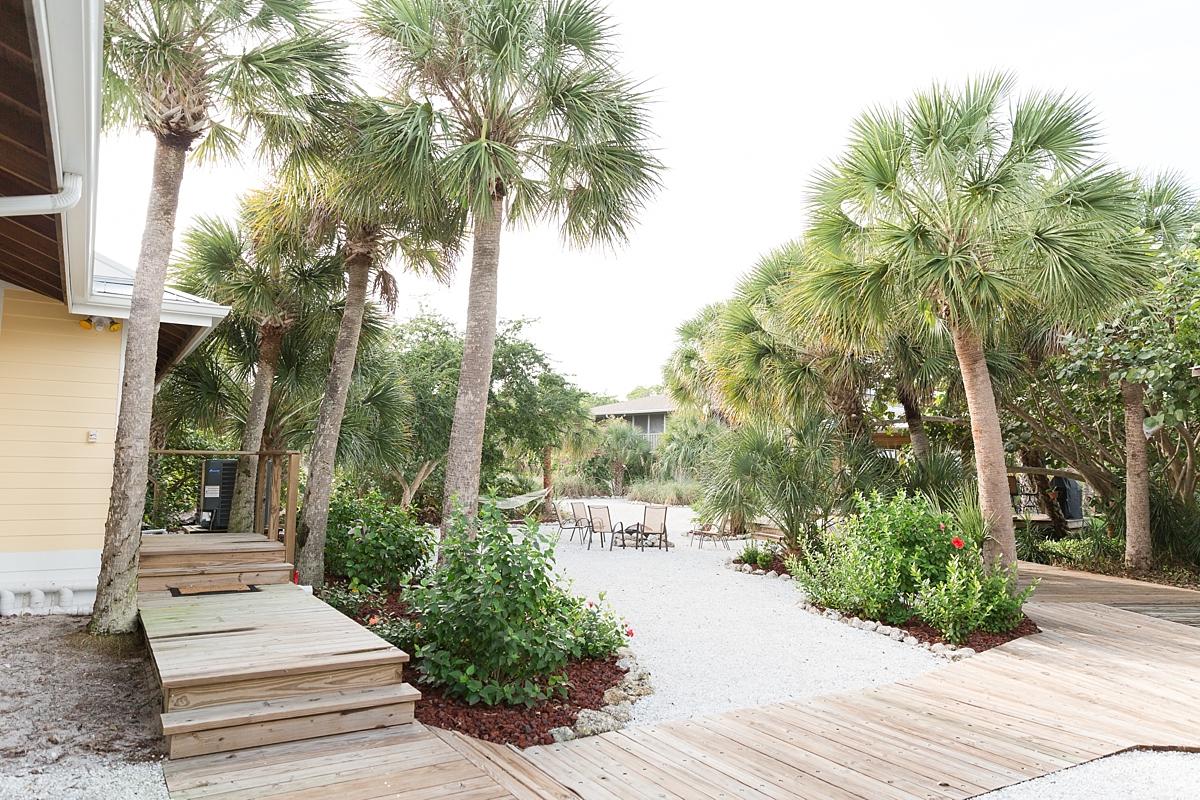 Gasparilla Island Vacation Rentals Florida Beach House_7741