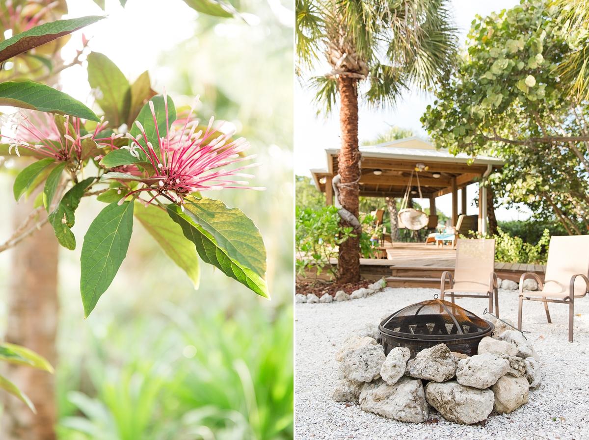 Gasparilla Island Vacation Rentals Florida Beach House_7742