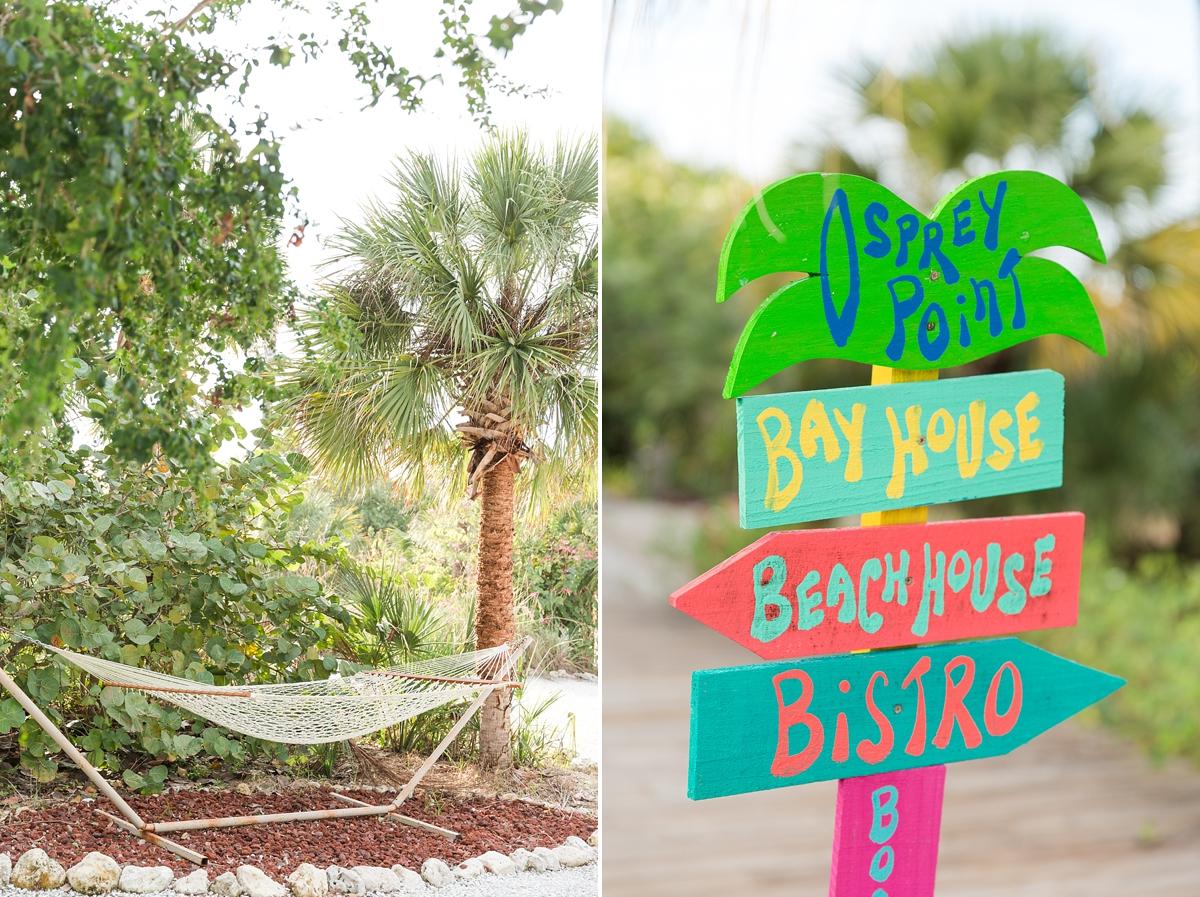 Gasparilla Island Vacation Rentals Florida Beach House_7743