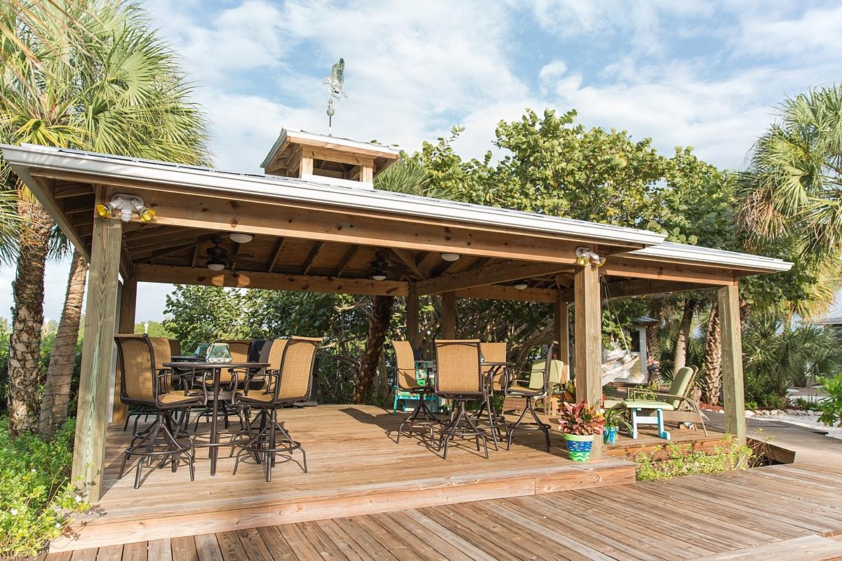 Gasparilla Island Vacation Rentals Florida Beach House_7744