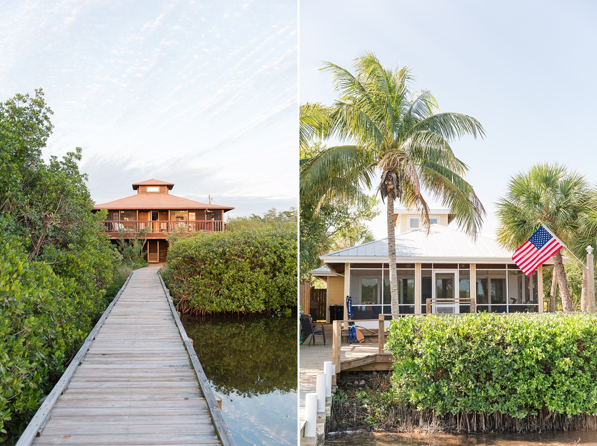 Gasparilla Island Vacation Rentals Florida Beach House_7745
