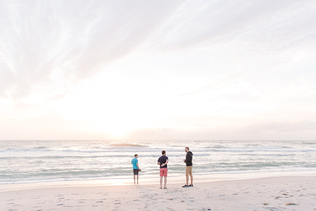 Gasparilla Island Vacation Rentals Florida Beach House_7746