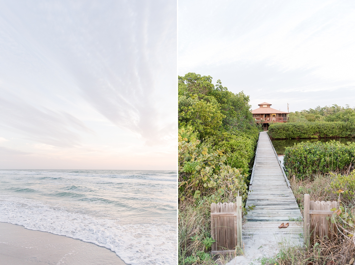 Gasparilla Island Vacation Rentals Florida Beach House_7748