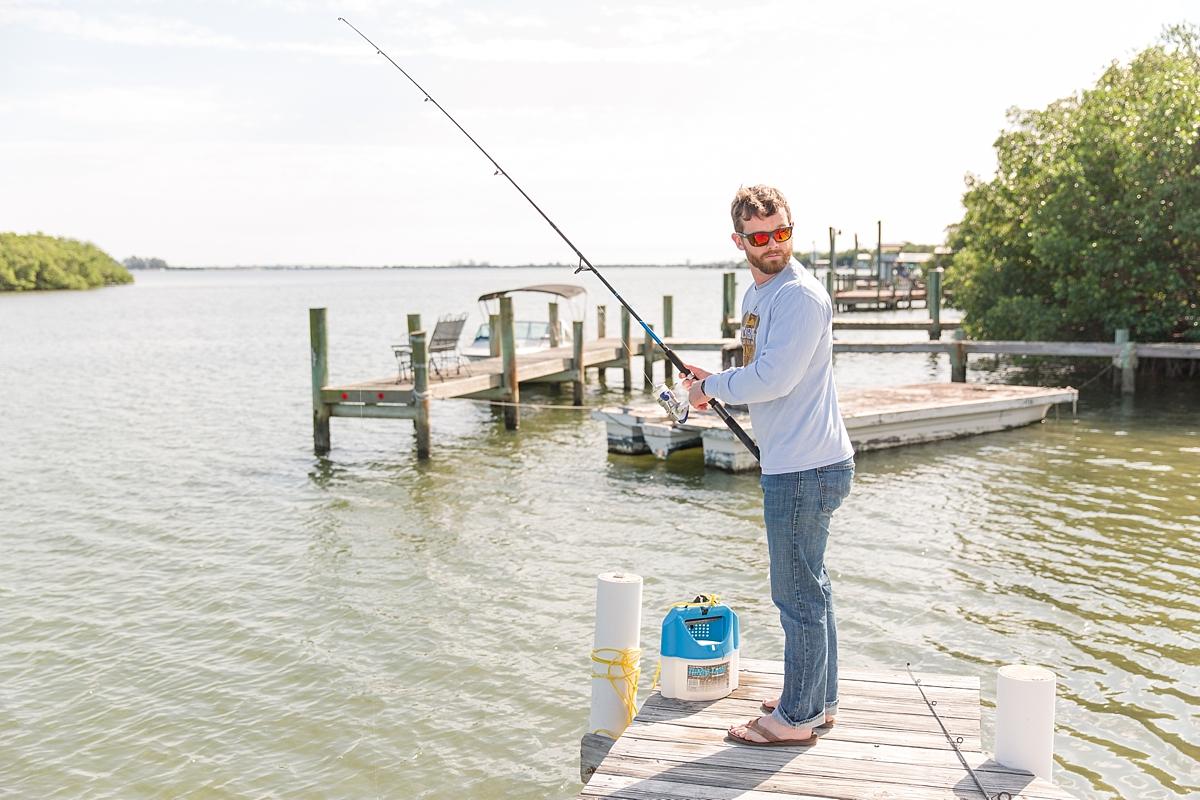 Gasparilla Island Vacation Rentals Florida Beach House_7749