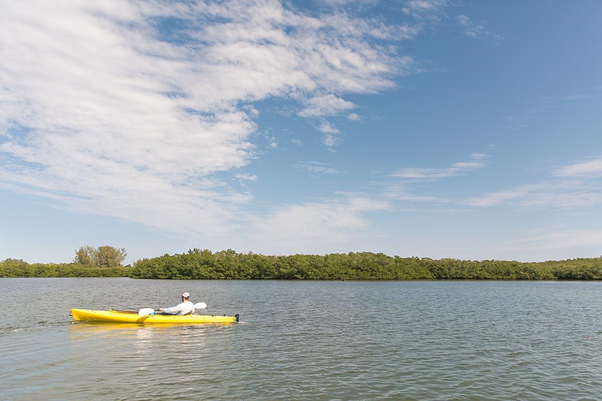 Gasparilla Island Vacation Rentals Florida Beach House_7750