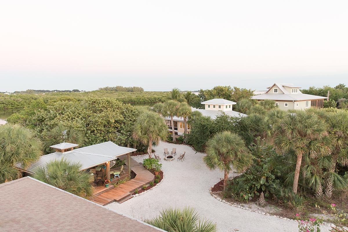 Gasparilla Island Vacation Rentals Florida Beach House_7751