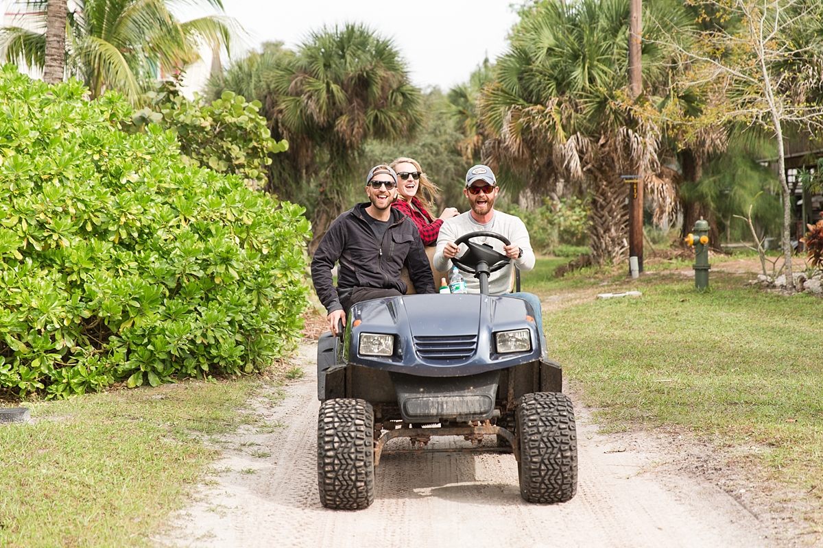 Gasparilla Island Vacation Rentals Florida Beach House_7753