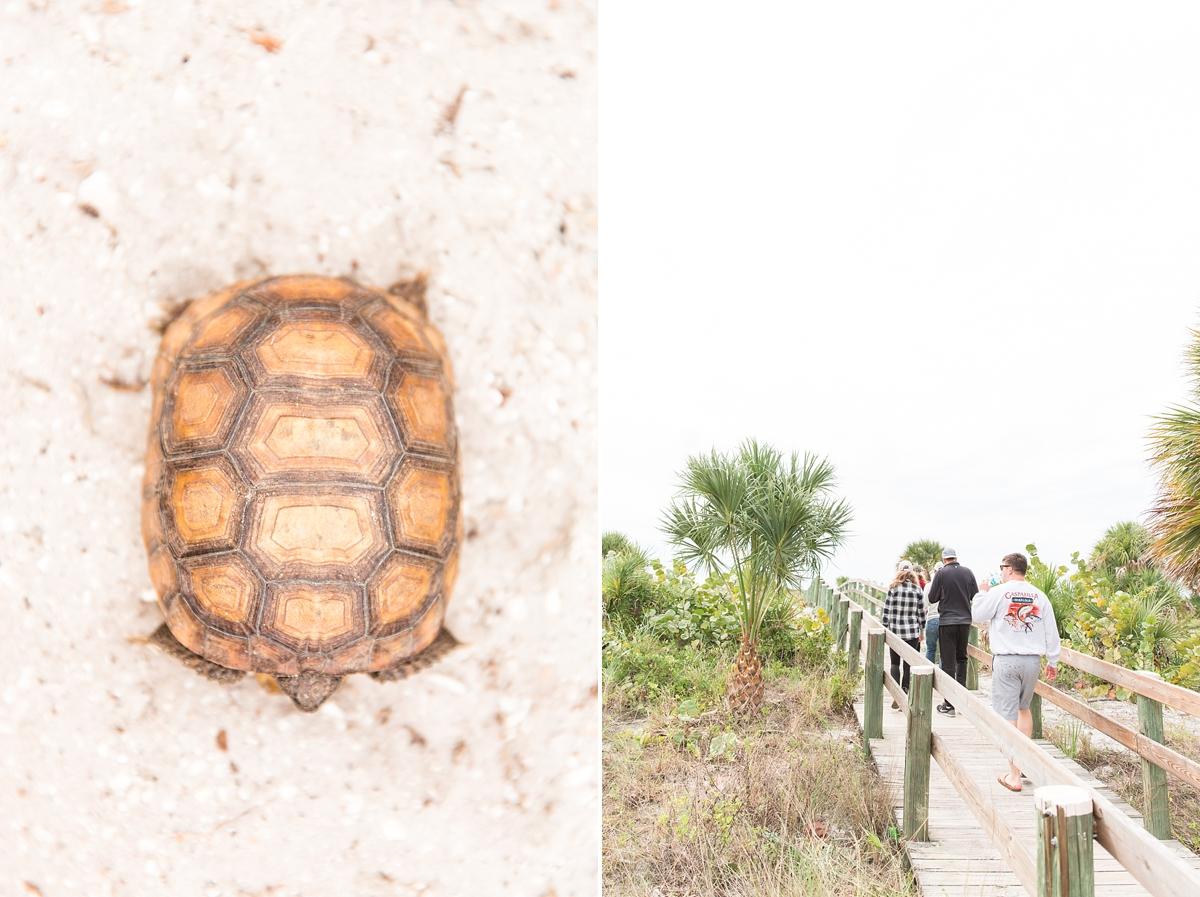 Gasparilla Island Vacation Rentals Florida Beach House_7754