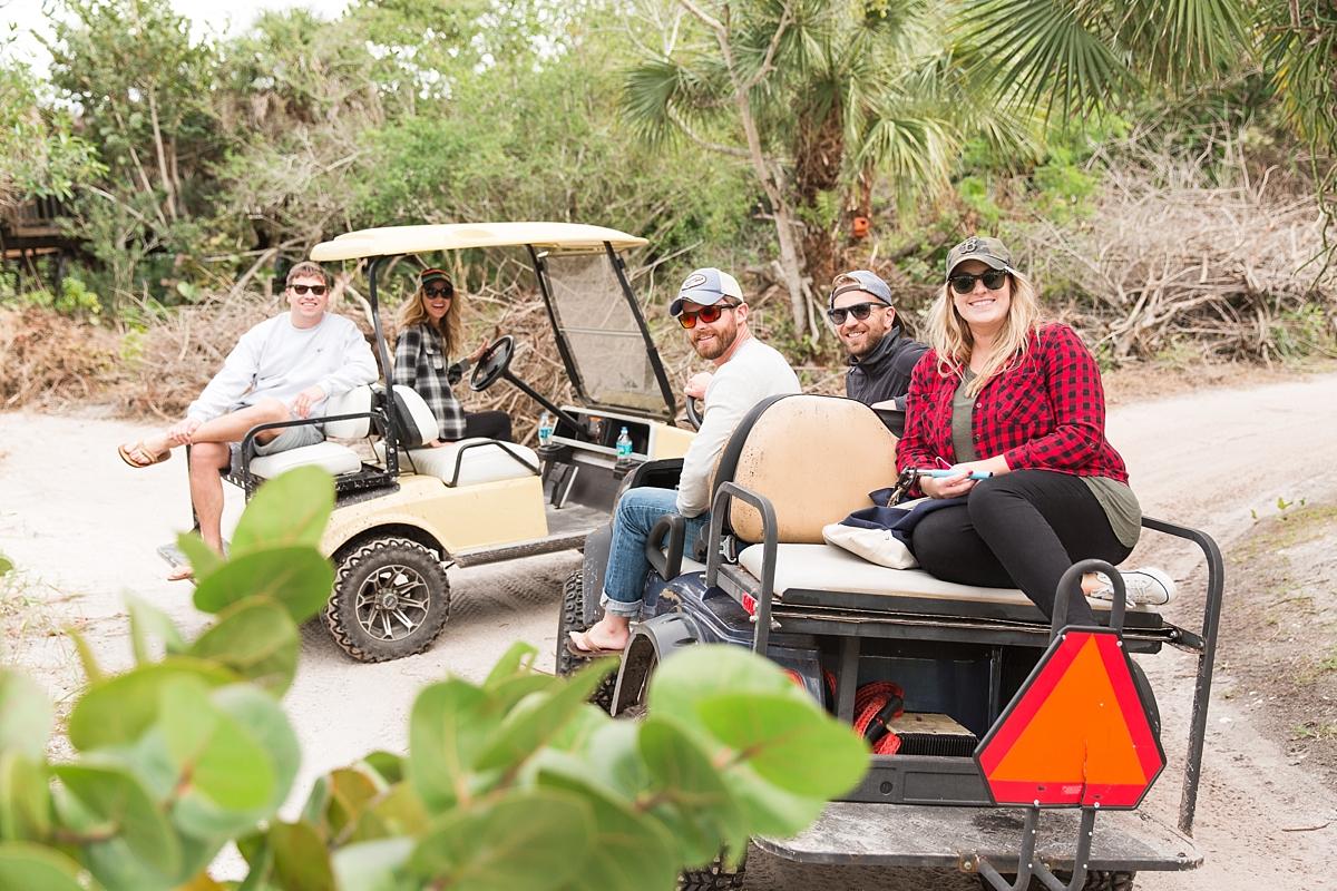 Gasparilla Island Vacation Rentals Florida Beach House_7755