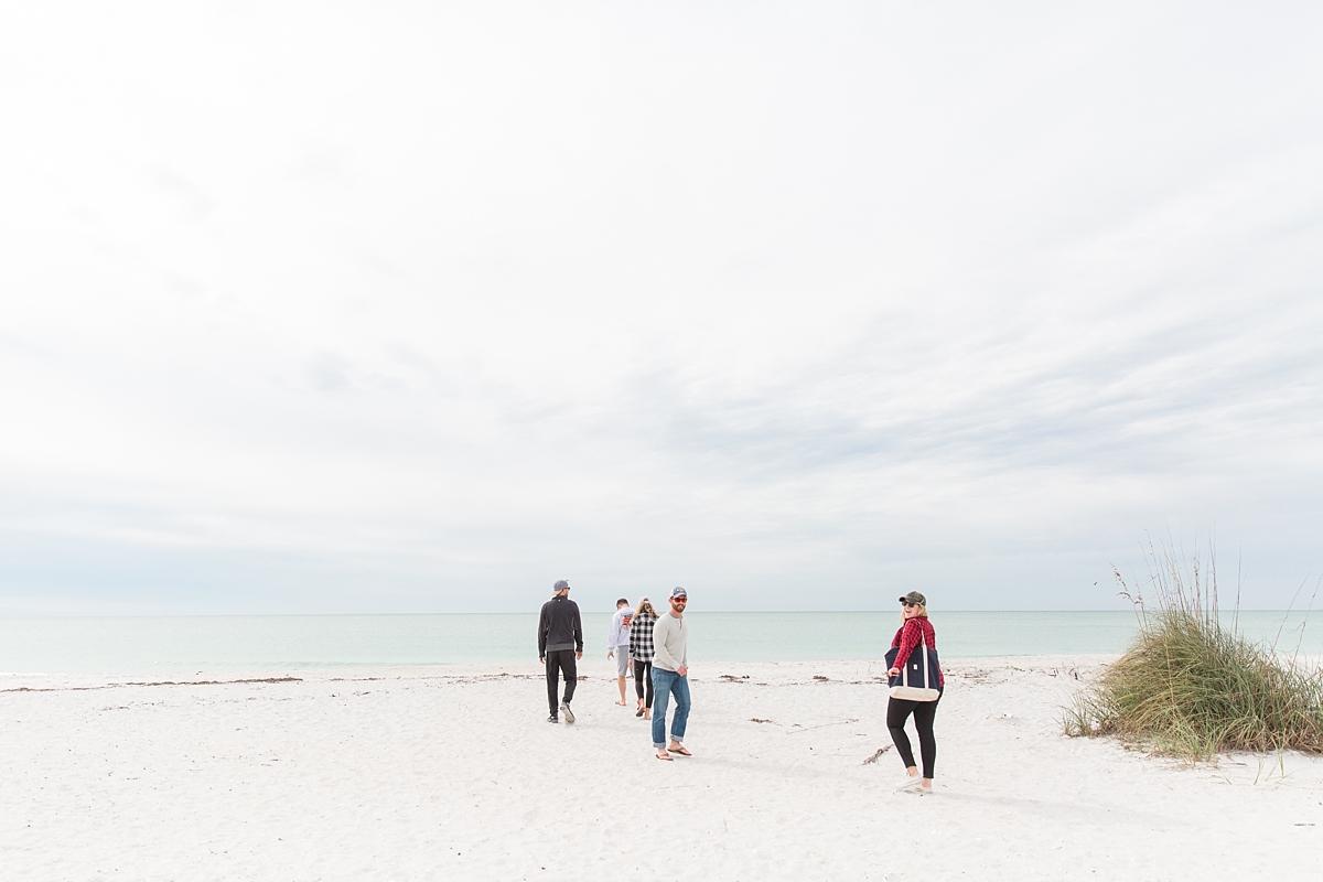 Gasparilla Island Vacation Rentals Florida Beach House_7758