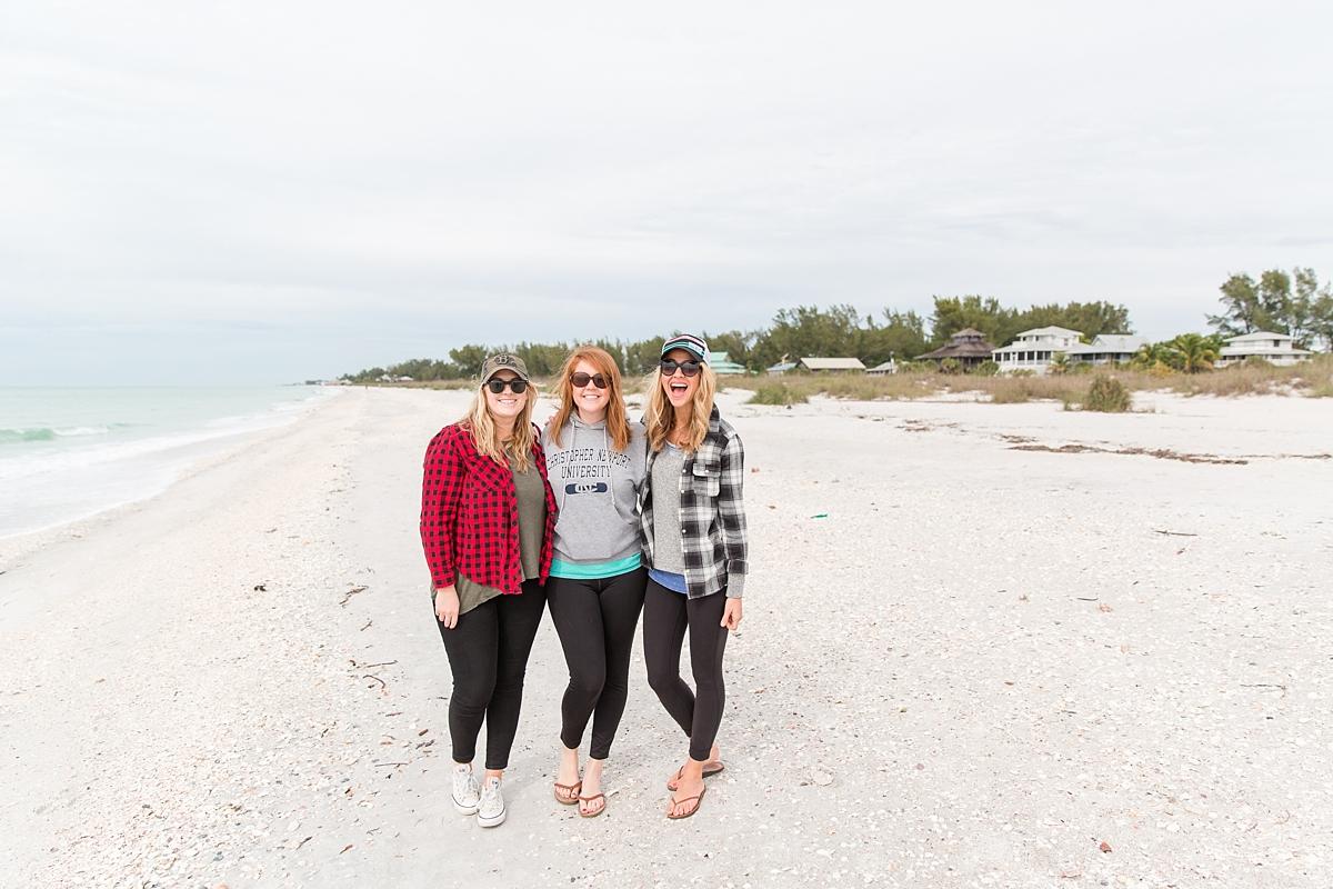 Gasparilla Island Vacation Rentals Florida Beach House_7759