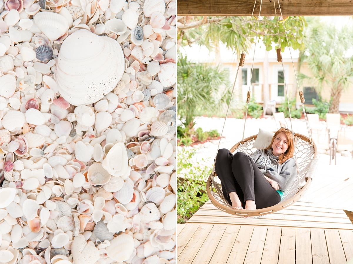 Gasparilla Island Vacation Rentals Florida Beach House_7764