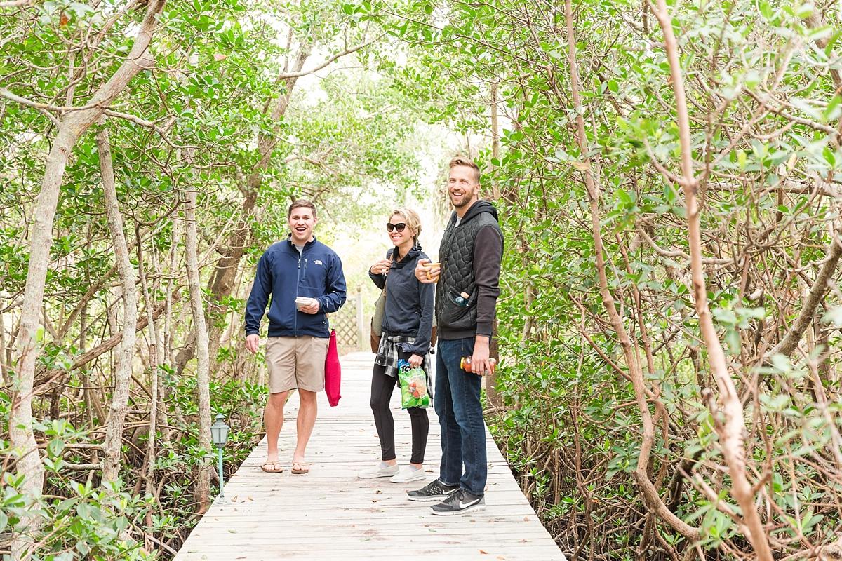 Gasparilla Island Vacation Rentals Florida Beach House_7767