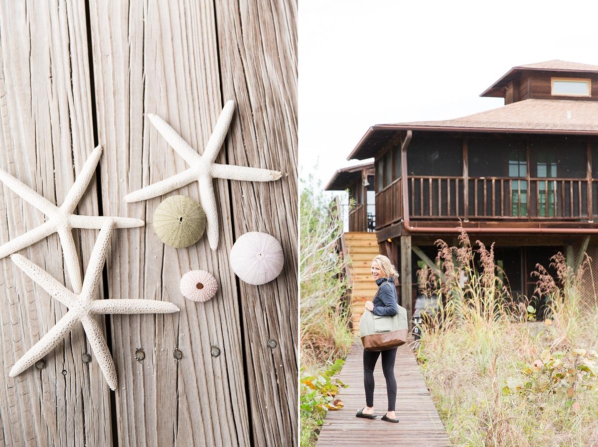 Gasparilla Island Vacation Rentals Florida Beach House_7770