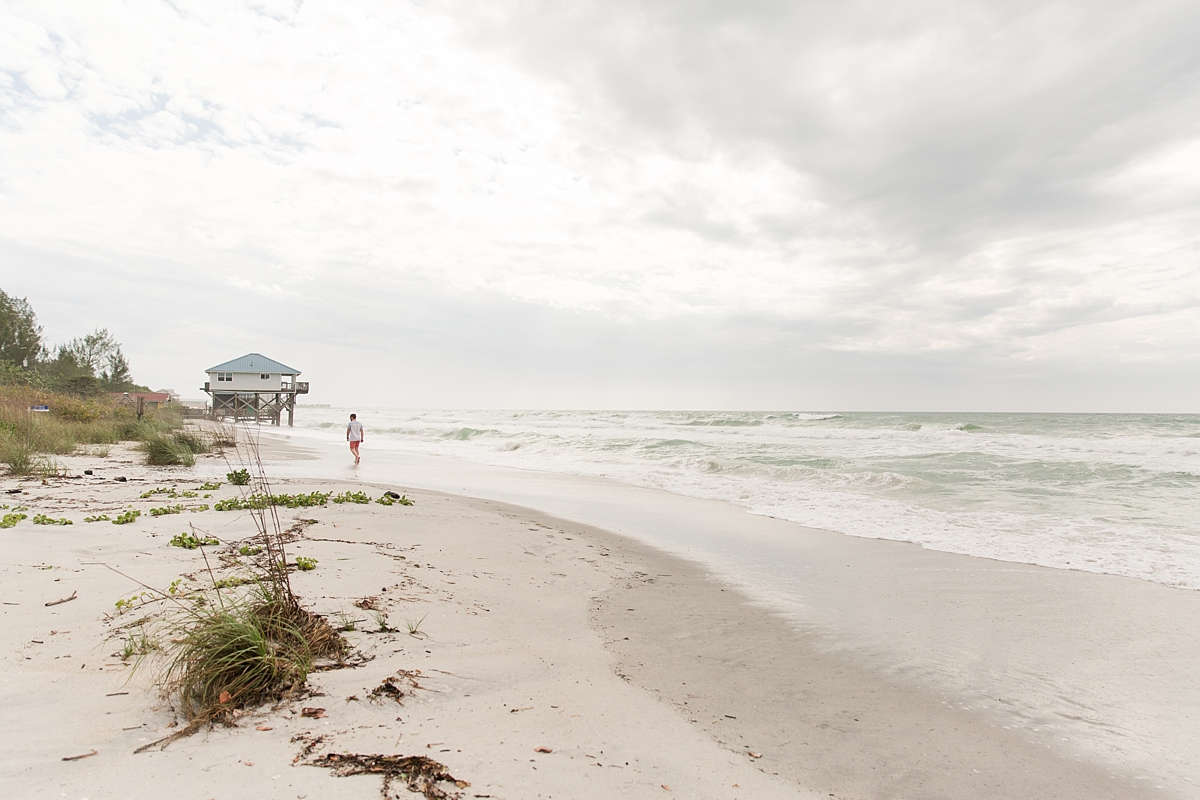 Gasparilla Island Vacation Rentals Florida Beach House_7772