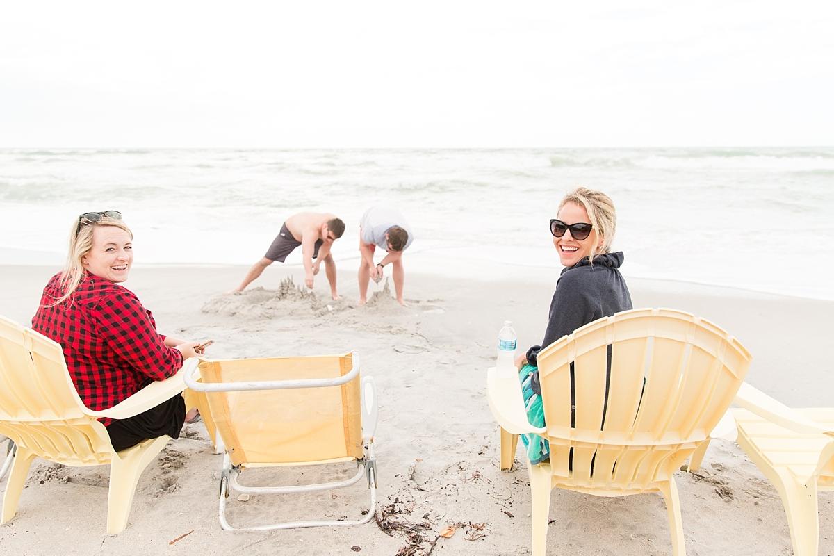 Gasparilla Island Vacation Rentals Florida Beach House_7774