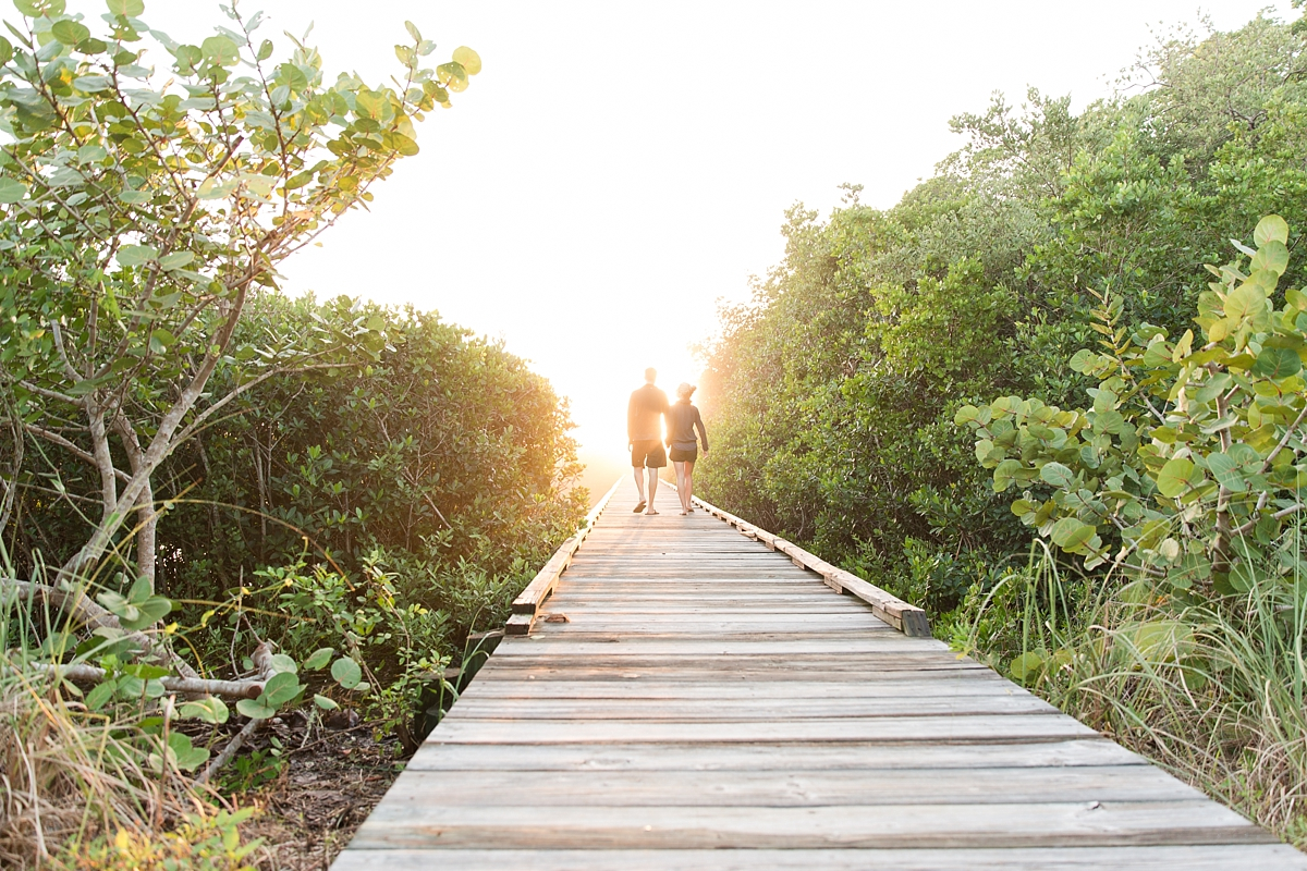 Gasparilla Island Vacation Rentals Florida Beach House_7775