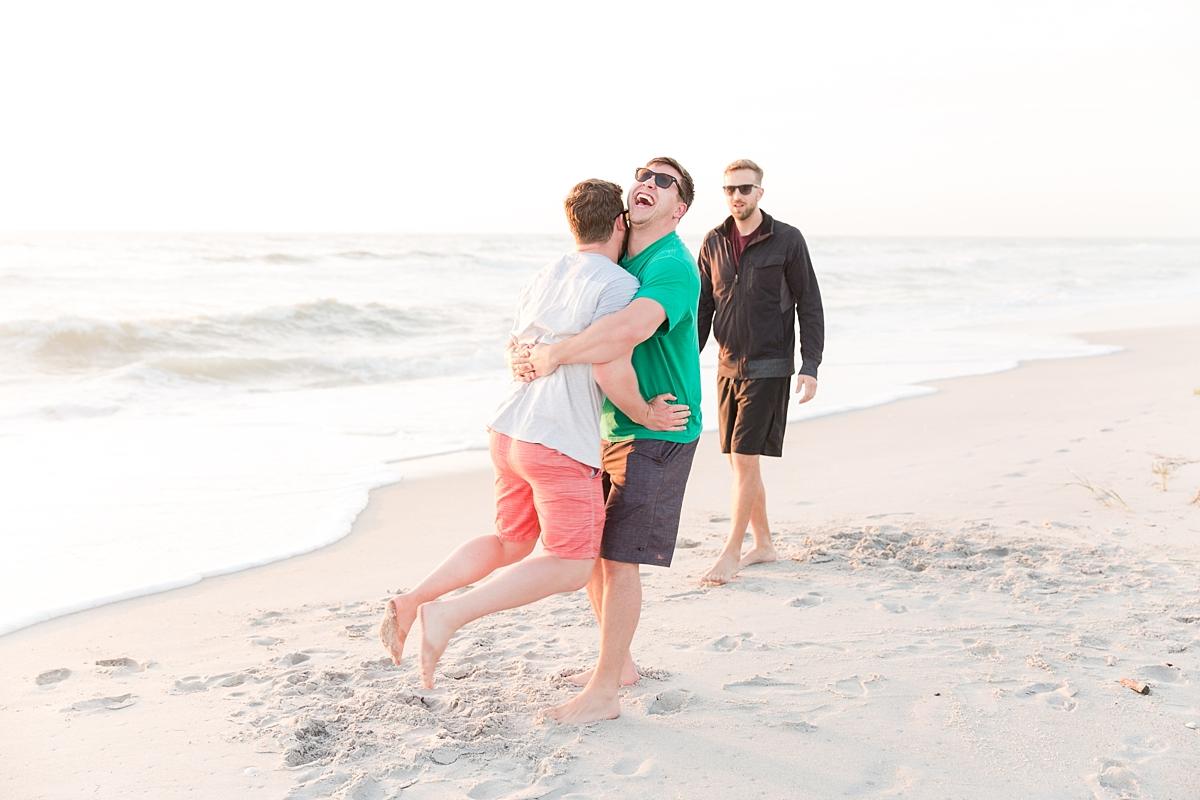 Gasparilla Island Vacation Rentals Florida Beach House_7778