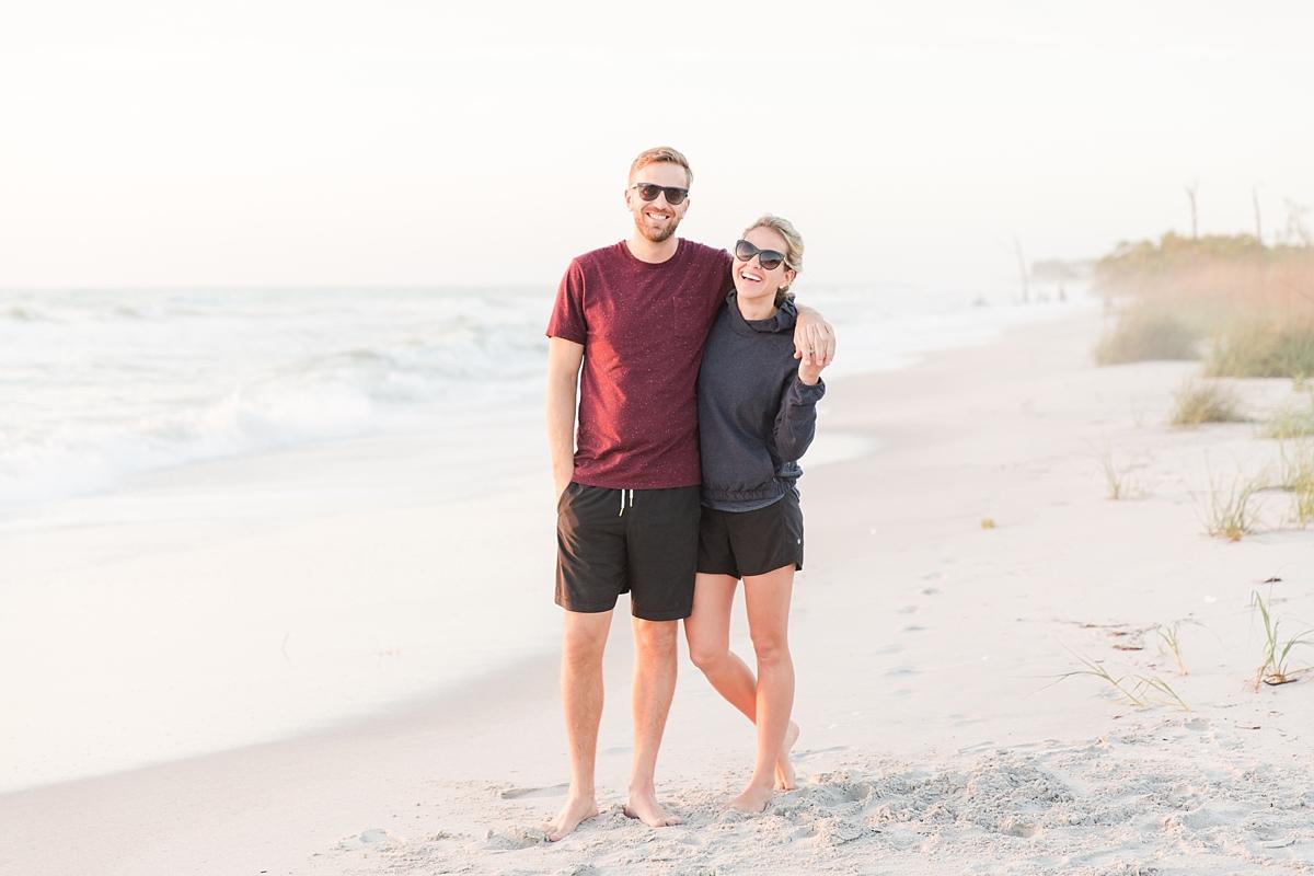 Gasparilla Island Vacation Rentals Florida Beach House_7779