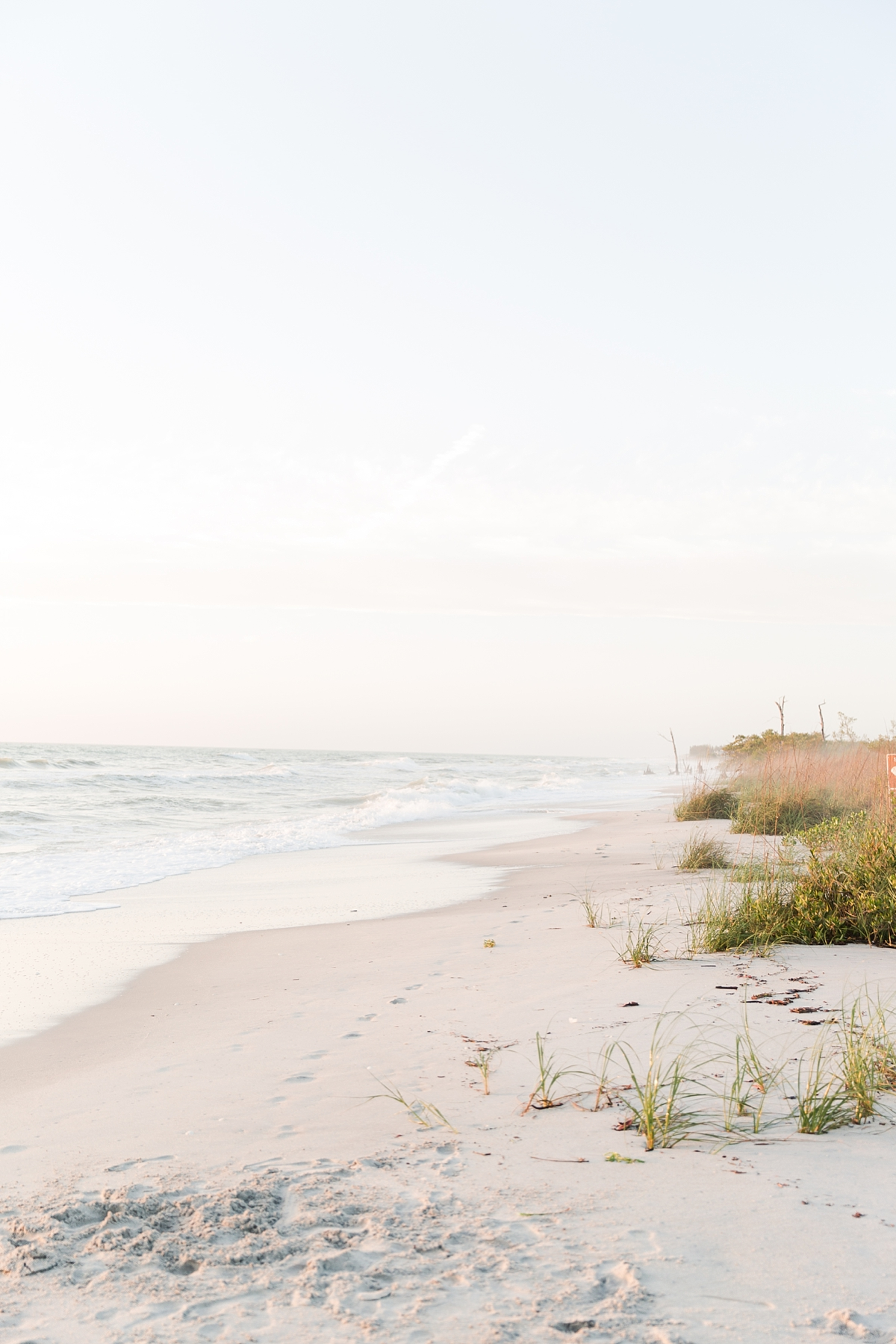 Gasparilla Island Vacation Rentals Florida Beach House_7784