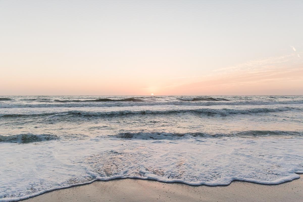 Gasparilla Island Vacation Rentals Florida Beach House_7785