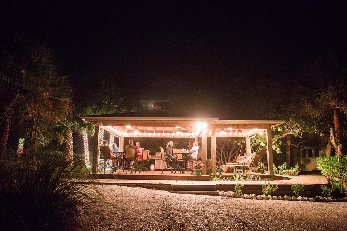 Gasparilla Island Vacation Rentals Florida Beach House_7786