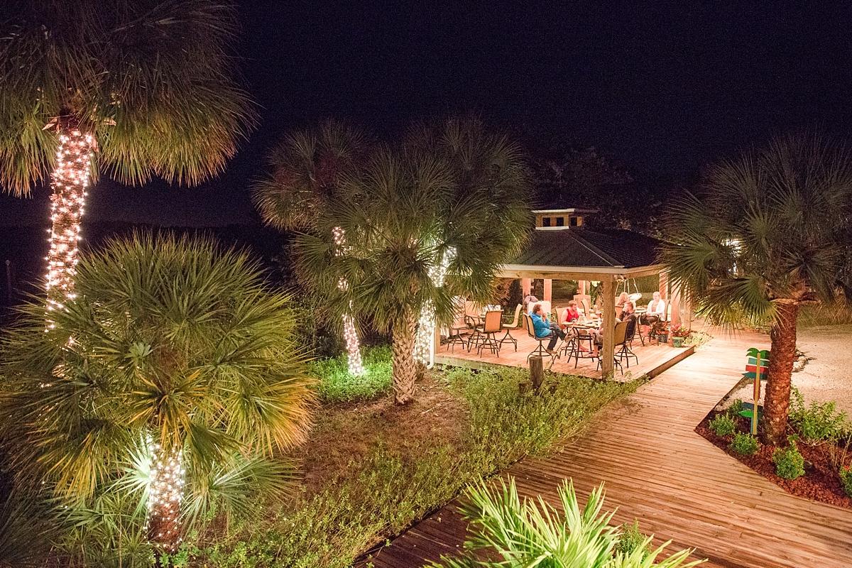 Gasparilla Island Vacation Rentals Florida Beach House_7787