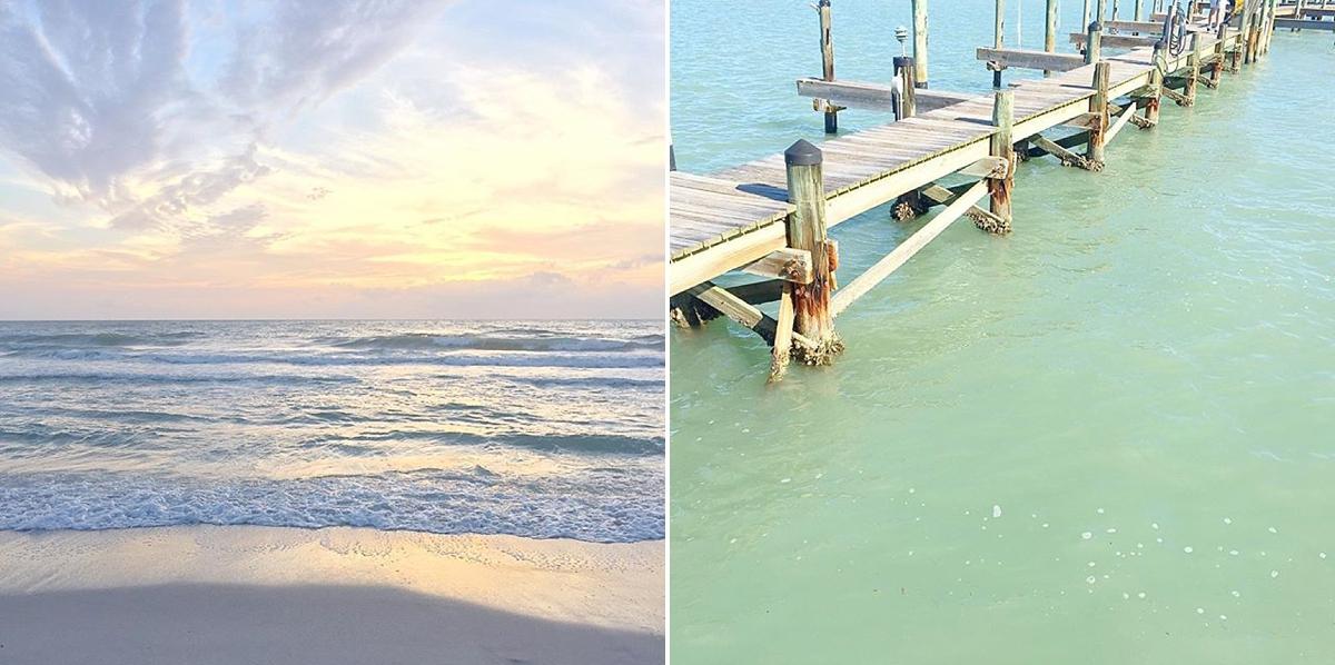 Gasparilla Island Vacation Rentals Florida Beach House_7789