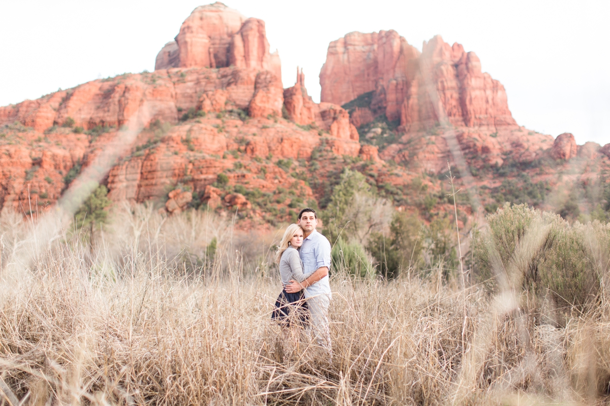 sedona-arizona-portraits_9091