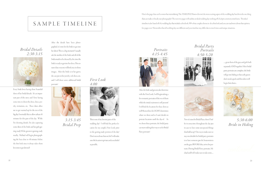 Template images for site11