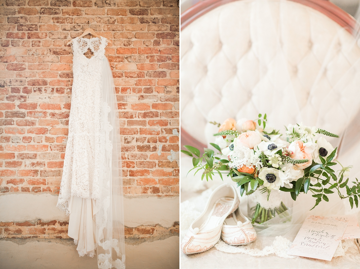 The Laboratory Mill Wedding Pictures_8048