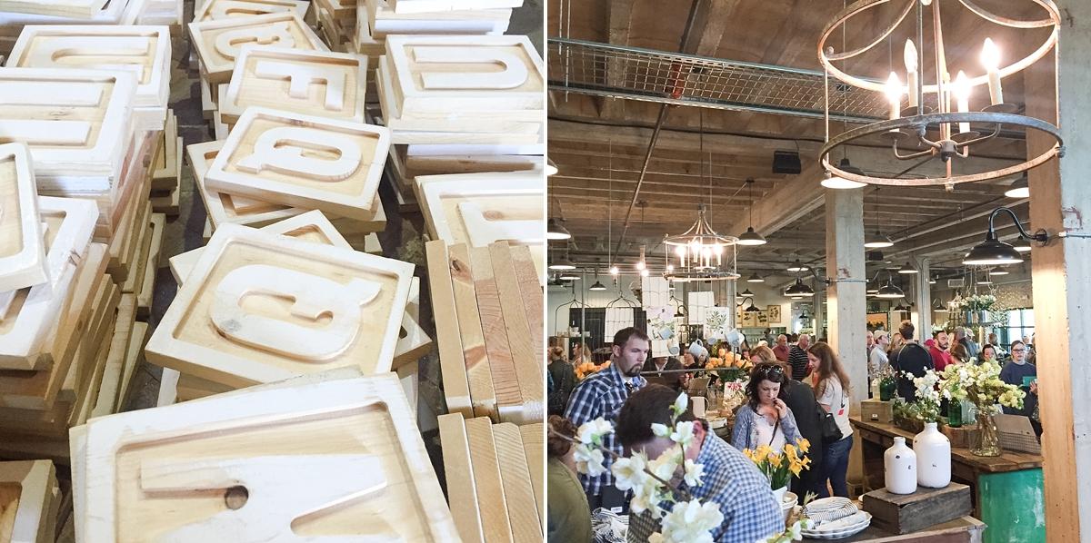 WACO Magnolia Market Fixer Upper Trip Tour_7979