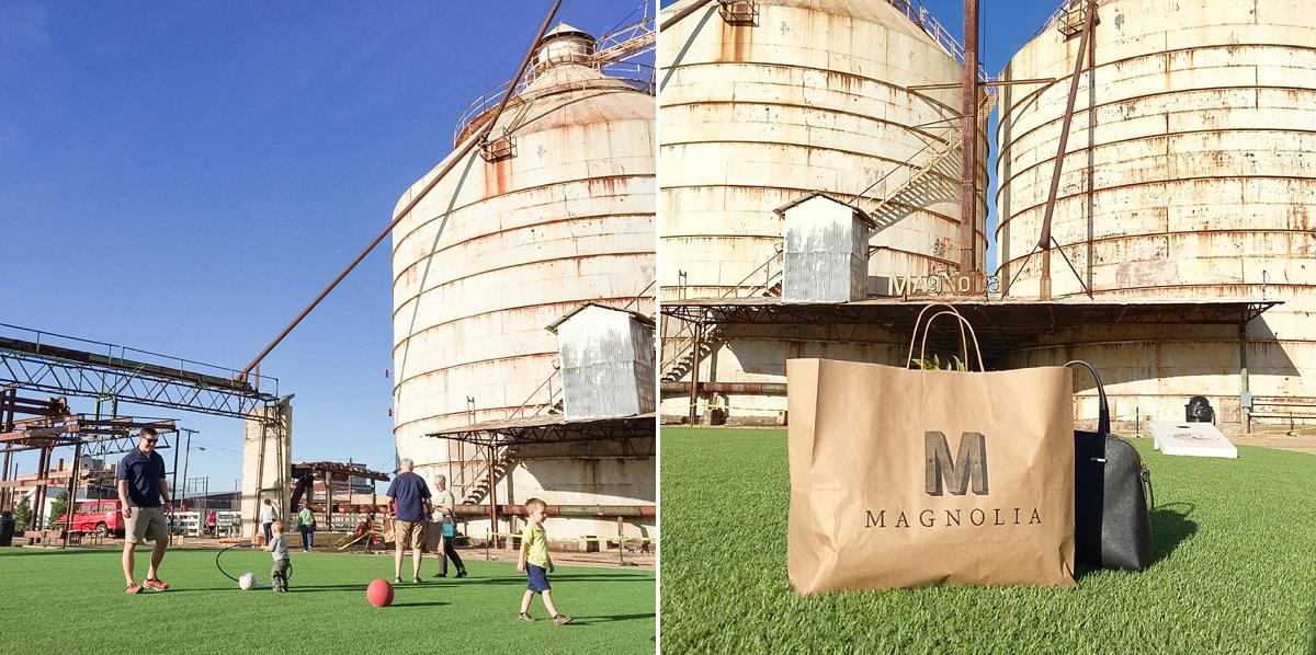 WACO Magnolia Market Fixer Upper Trip Tour_7990