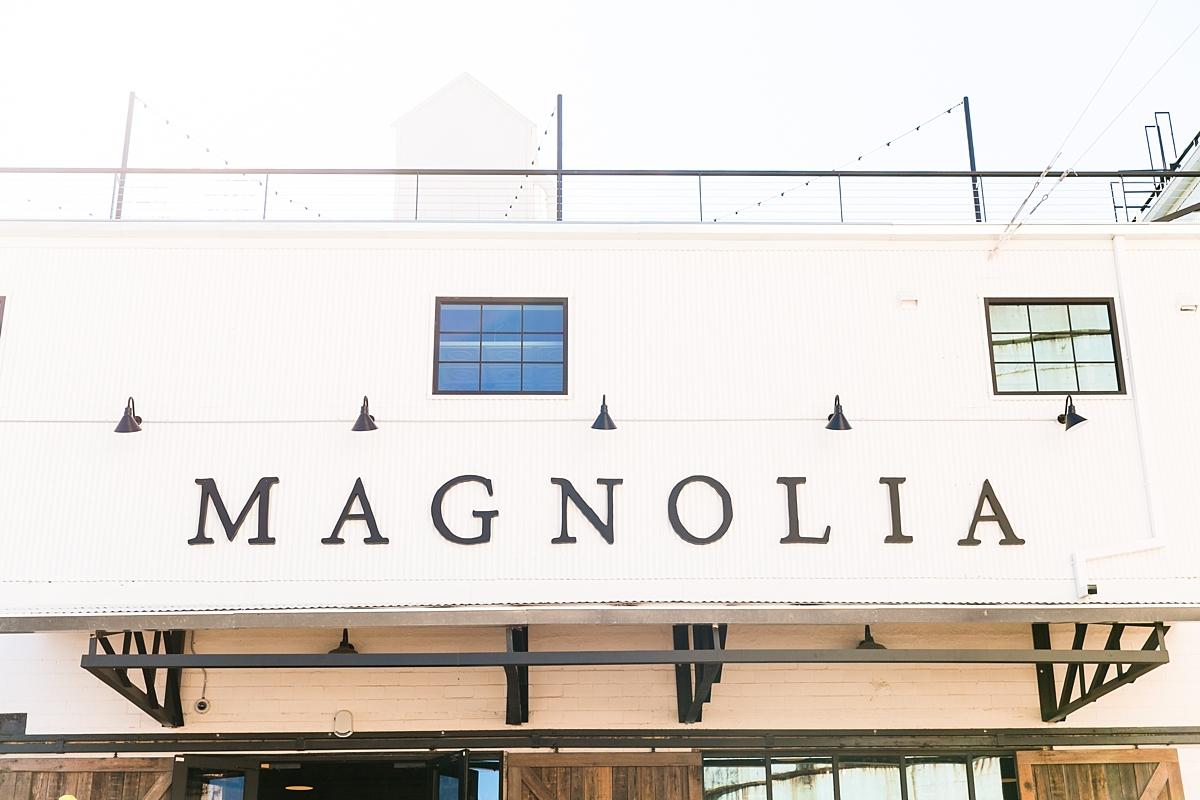 WACO Magnolia Market Fixer Upper Trip Tour_7992
