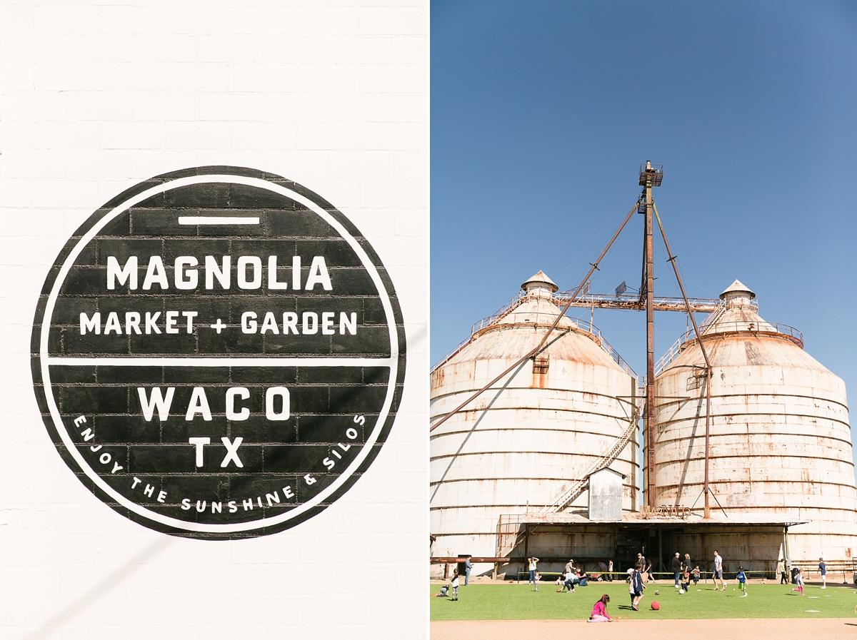 WACO Magnolia Market Fixer Upper Trip Tour_7994