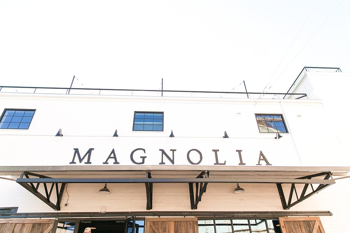 WACO Magnolia Market Fixer Upper Trip Tour_8009