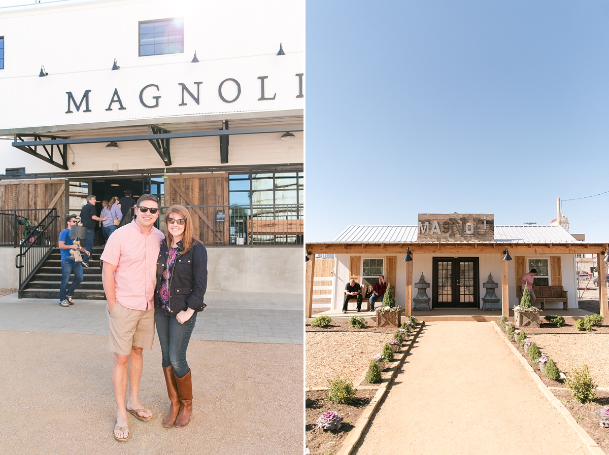 WACO Magnolia Market Fixer Upper Trip Tour_8010