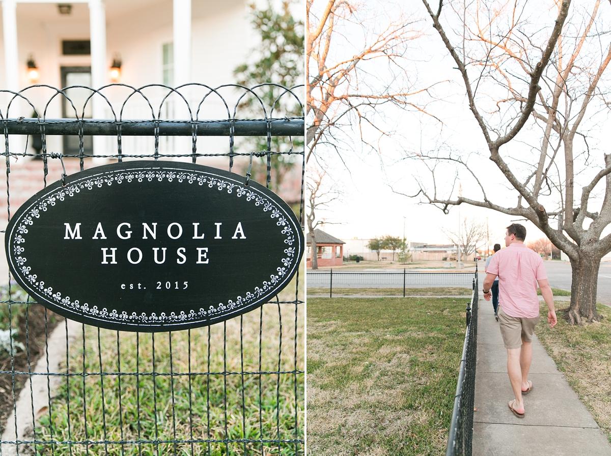 WACO Magnolia Market Fixer Upper Trip Tour_8015