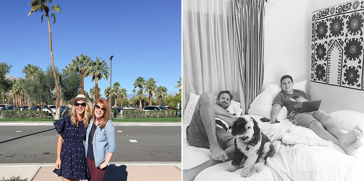 palm springs vacation_7885