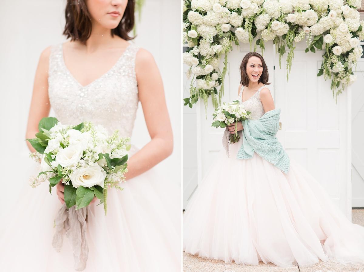 wintery frosty wedding inspiration_7930