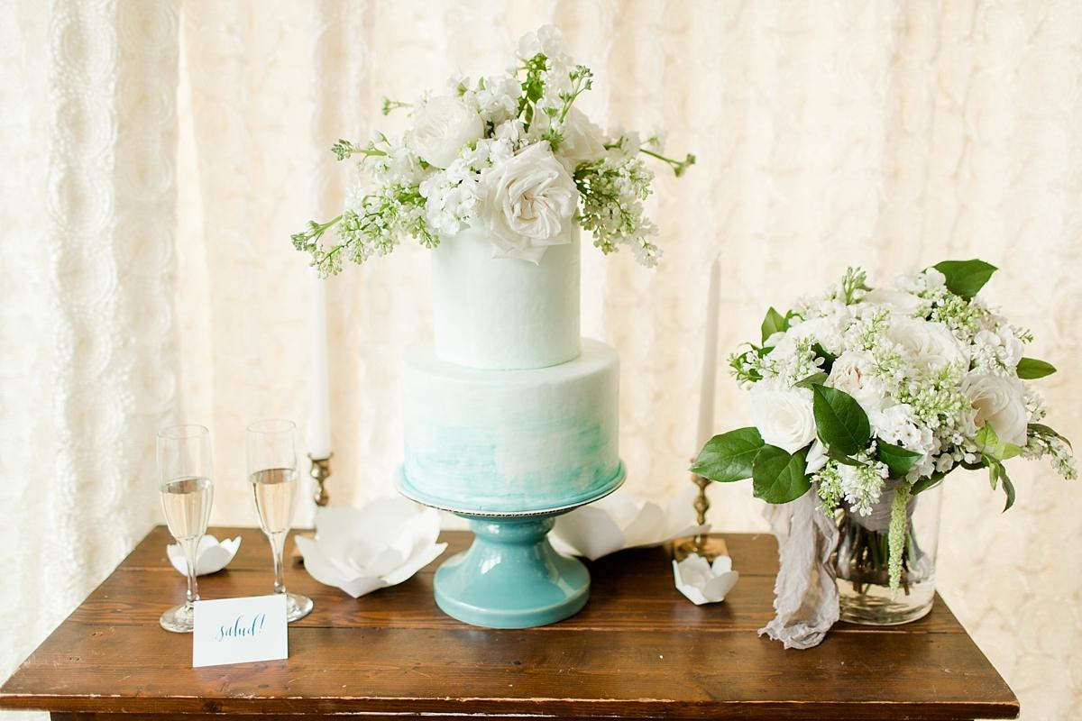 wintery frosty wedding inspiration_7933